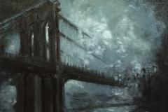 oil-bridgenoir