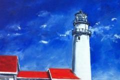 oil-lighthouse