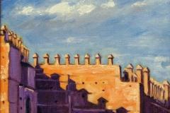 oil-maroc5