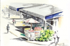 sketch-maroc10