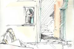 sketch-maroc11