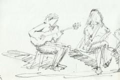 sketch-maroc12