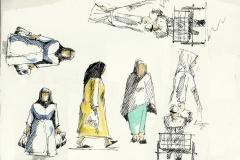 sketch-maroc14