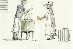 sketch-maroc15