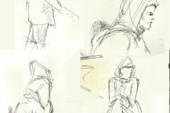 sketch-maroc2