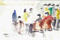 sketch-maroc4