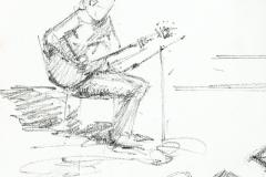 sketch-maroc6