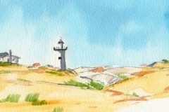Lighthouse No.5