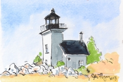 wc-lighthouse13