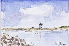 Lighthouse No.2