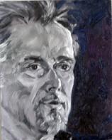 JW Flynn